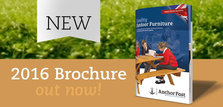 anchor fast 2016 brochure
