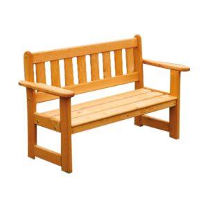 bench infant