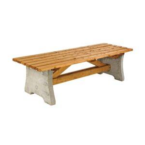 pennine bench