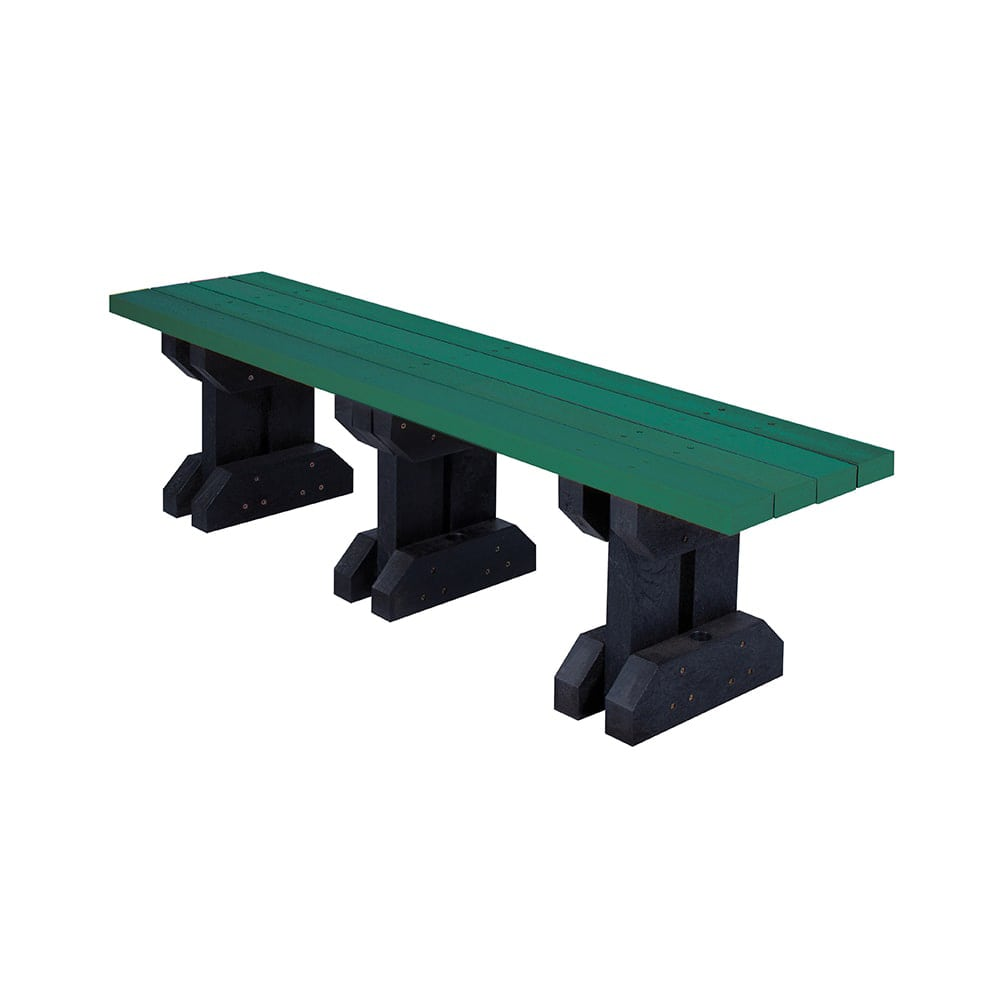 Bawtry Green Bench 1.8