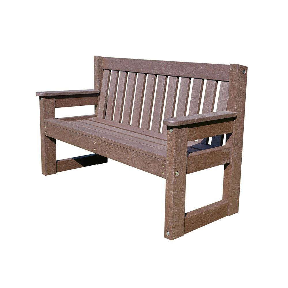 lindrick bench