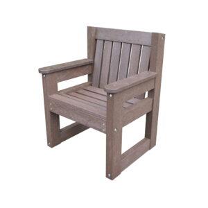 lindrick chair