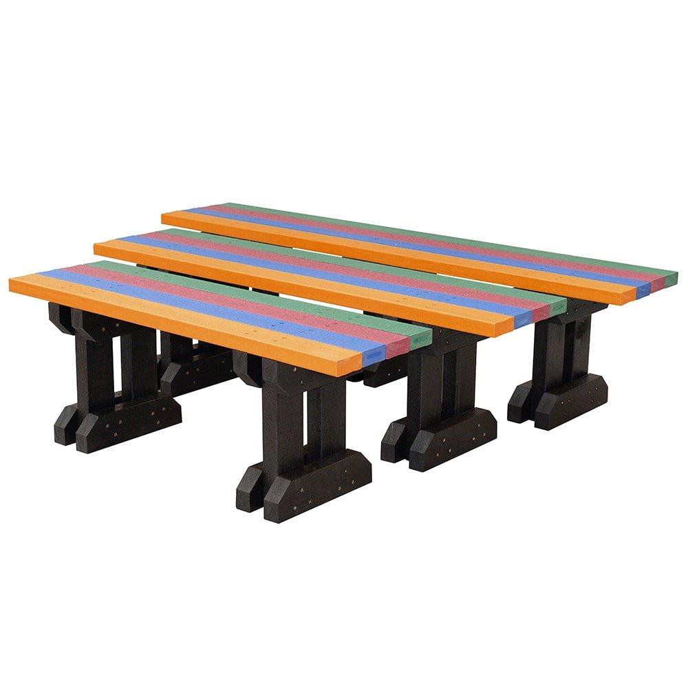 Bawtry Bench Multi