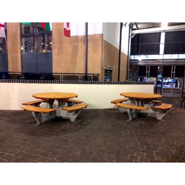 Round-Picnic-Table-new02-min-min