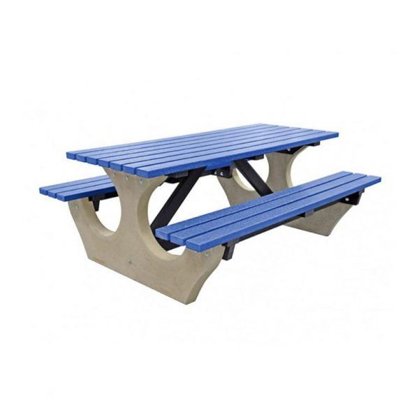 big-bench-blue-np