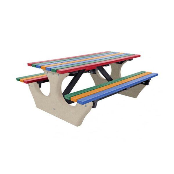 big-bench-multi-top-plain-base-New-Colour-4