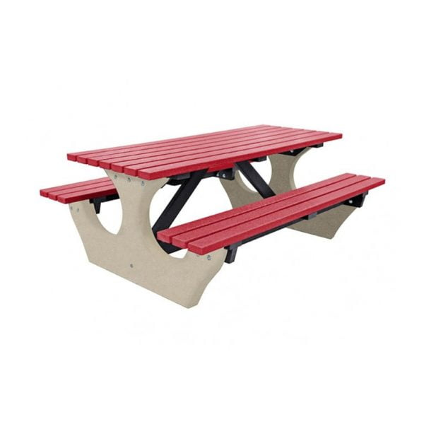 big-bench-red-top-plain-base-New-Colour-2